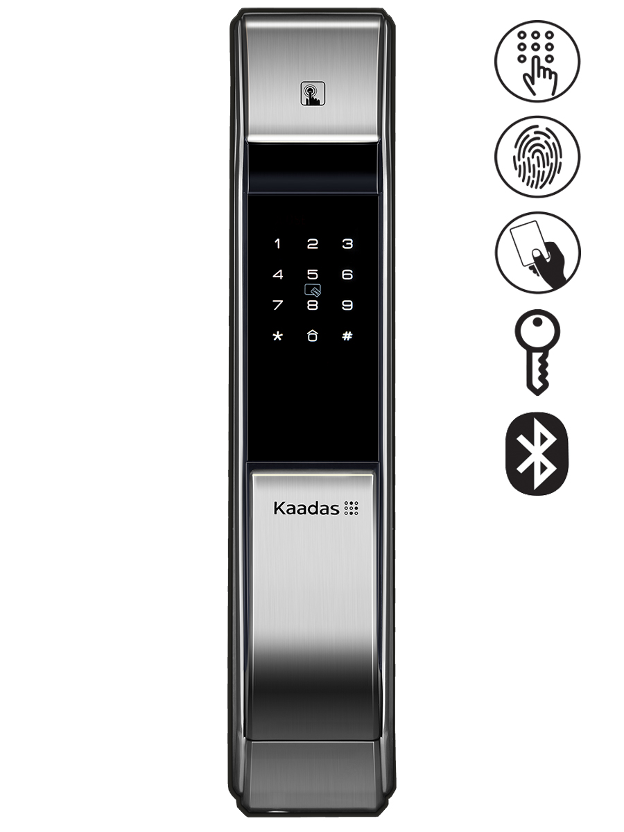 K7 Kaadas Digital Door Lock
